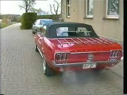 ford mustang convertible 1968 1968 mustang convertible