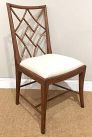 Occasional Chair Dining Room Chairs And Occasional Chairs U2014 Random Harvest