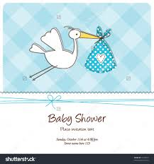 baby shower invitations horse theme tags baby shower boy