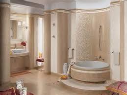 Cream Bathroom Vanity by Beige Bathroom Vanity Ideas Tsc
