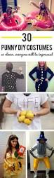 Best 25 Quotes About Halloween Ideas On Pinterest Horror by Best 25 Cereal Killer Costume Ideas On Pinterest Cereal Killer
