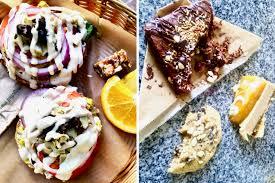 vegan u0026 gluten free food travel reviews in kona on the big