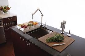 Kitchen Sink Kohler Kohler Kitchen Sinks Stainless Steel Home Design Kohler