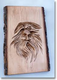 cool wood carvings cool wood carving ideas traditionalonly info