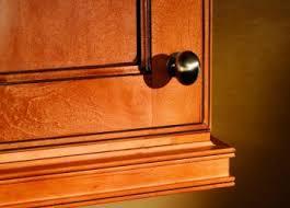 Oil Rubbed Bronze Kitchen Cabinet Pulls Kitchen Cabinets Mission Style Cabinet Pulls White Subway Tile
