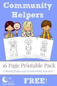 478 best preschool learning images on pinterest