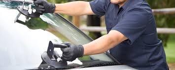 repair glass auto glass repair jersey city new jersey windshield replacement
