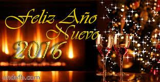imagenes feliz año nuevo 2016 feliz año nuevo gif 1 gif images download