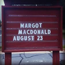 Americantowns Com 79 Best Margot Macdonald Images On Pinterest Concert Indie And Nyc