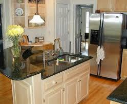 portable island kitchen kitchen portable island kitchen magic wire kitchen cart