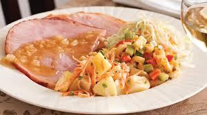 recette de cuisine facile et rapide plat chaud recette de cuisine facile et rapide plat chaud ohhkitchen com