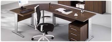 mobilier bureau tunisie mobilier bureau tunisie 28 images twenty meublentub mobilier