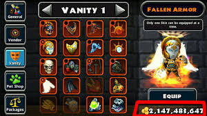 download game dungeon quest mod for android dungeon quest hack free shopping 2017 youtube