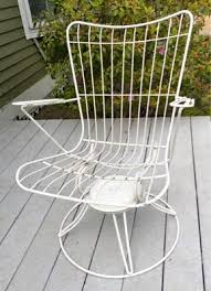 Wire Patio Chairs 17 Best Shop Bargains Images On Pinterest Lawn Furniture Modern