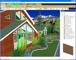 home design software reviews 2017 home design software review home design software view in gallery