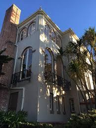 Kaiser San Jose Map Henry Kaiser U0027s Oakland Home For Sale For 1 85 Million U2013 The