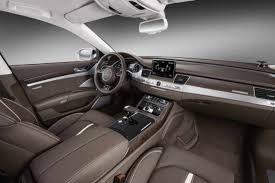 audi a5 2016 redesign 2016 audi a5 release date 2018 car