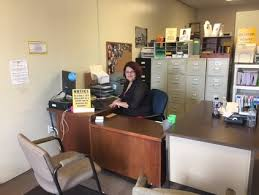 Office Furniture Augusta Ga by Augusta Ga Advanced Insurance Services Inc Auto Home And