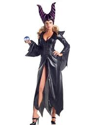 Witch Costume Halloween 21 Costumes Images Costumes Halloween Makeup