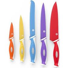 professional chef knives sets wayfair