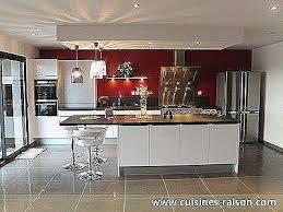 cuisine teisseire cuisine teisseire nouveau 145 best cuisine images on
