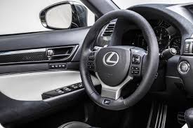 lexus gs model year changes 2016 lexus gsf interior 2016 lexus gs f pinterest interiors