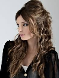 latest hairstyles permed hair type about latest hairstyle for women hairjos com