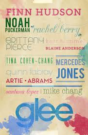 best 25 glee cast ideas on pinterest glee glee season 3 and