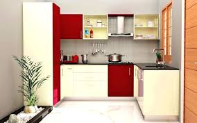 kitchen modular designs meaning of modular kitchen modular kitchen design catalogue l