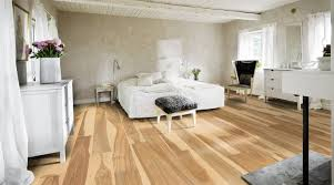 Engineered Hardwood Flooring Manufacturers Best Engineered Wood Flooring The Top Brands Reviewed 2018