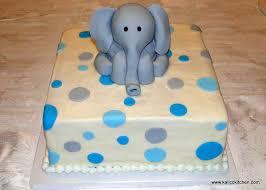 elephant baby shower cake baby shower cakes baby cakes cakes baby
