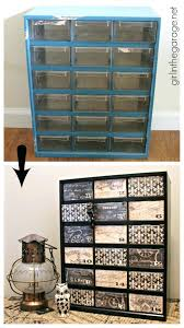 craft cabinet with fold out table craft cabinet ideas doors arts and plans kitchen diy warehouse
