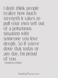 quotes on abuse quotes insight healthyplace