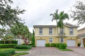 jupiter florida palm beach and martin counties real estate homes