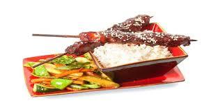 recette cuisine japonaise traditionnelle cuisine japonaise