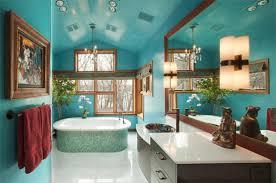 bathroom colour ideas bathroom color ideas