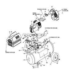 craftsman 919 167790 parts master tool repair
