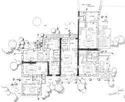 floor plan website floor plan website photo gallery in website architectural floor