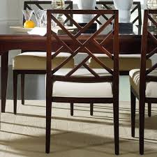 Stanley Furniture Dining Room Set 22 Best Stanley Furniture Continuum Collection Images On Pinterest