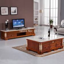 oak sofa tables online get cheap oak sofa table aliexpress com alibaba group
