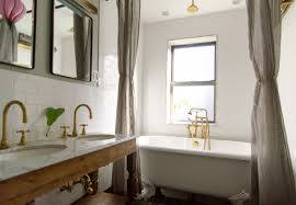 bathroom design ideas alluring sink vanity units for bathrooms