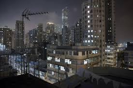 hong kong tiny apartments 100 hong kong tiny apartments 24 square feet hong kong
