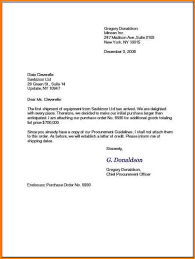 proper business letter format 28 images proper business letter