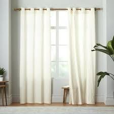 blackout velvet curtains exclusive fabrics warm black velvet