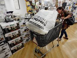 who sells trump products boycott business insider