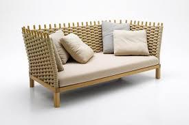 the wabi sofa rustic swing sofa ippinka