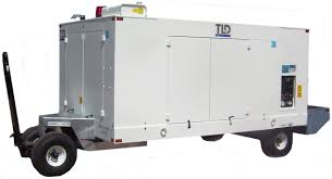 tld acu 804 65 ton air conditioning unit aero specialties