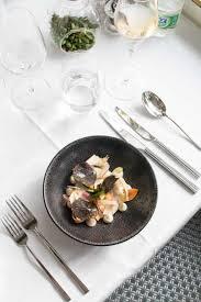 cuisine vevey sofia clara hotel trois couronnes spa