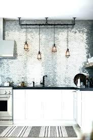 revetement adhesif mural cuisine revetement adhesif carrelage revetement adhesif carrelage salle de