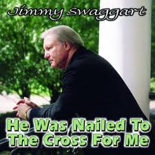 Thank You Jesus Meme - thank you thank you jesus jimmy swaggart shazam